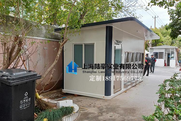 南京垃圾分类